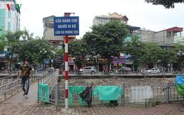 Hà Nội: Sông Kim Ngưu được hồi sinh thành tuyến phố thương mại?