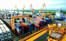 WTO: Xuất khẩu hàng hóa của Việt Nam xếp thứ 27 thế giới năm 2017