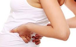 Đau lưng: Dấu hiệu của 8 bệnh nguy hiểm