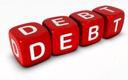 Thị trường mua - bán nợ, bao giờ?