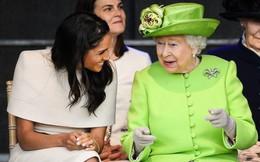 Nguyên tắc kỳ lạ của Hoàng gia Anh: Không ai được phép đi ngủ trước nữ hoàng Anh, còn nữ hoàng đích thị là một… cú đêm