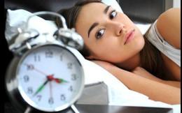 Chuyên gia đông y mách những bài thuốc dân gian chữa mất ngủ hiệu quả lại ít tác dụng phụ