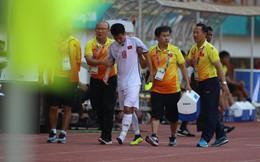 U23 Việt Nam: Phía sau một tin dữ, mới thấy tầm nhìn của HLV Park Hang-seo