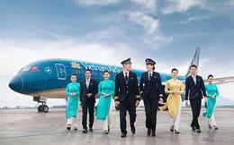 Vietnam Airlines (HVN) lãi ròng 1.015 tỷ đồng trong quý 3, gần gấp 3 lần cùng kỳ