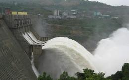Lilama thoái vốn, xuất hiện 3 cá nhân ôm trọn gần 54% VĐL Thủy điện Sông Vàng