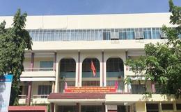 Đất 'vàng' trường học nhường chỗ cho khu phức hợp 40 tầng