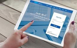 Hộ, cá nhân kinh doanh có nhu cầu sẽ được cấp hóa đơn điện tử
