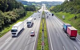 Đề xuất mức lợi nhuận của nhà đầu tư Dự án đường bộ cao tốc Bắc - Nam