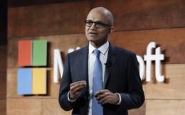 Trường trung học tại Ấn Độ này là nơi sản sinh ra CEO của Microsoft, Adobe và Mastercard