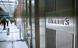 Moody's: Nợ công Việt Nam sẽ ổn định nhờ tăng trưởng kinh tế vững vàng