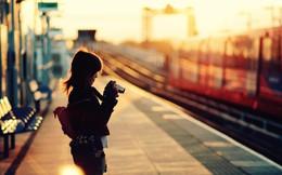 6 lý do khiến nhiều người thích đi du lịch một mình, ngay cả khi họ là phái đẹp ở độ tuổi 30