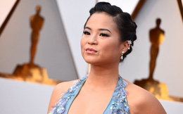 Nữ diễn viên Star Wars gốc Việt khiến cả thế giới bàng hoàng sau tâm thư về nạn phân biệt chủng tộc