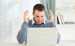 7 tác hại của việc ngồi lâu trước máy tính mà bạn khó ngờ tới, đã là dân văn phòng không thể không biết