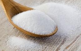 Đấu giá hạn ngạch nhập khẩu 94.000 tấn đường trong năm 2018