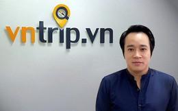 """Thua lỗ trăm tỷ sau 2 năm hoạt động, Vntrip.vn vẫn được """"cá mập"""" định giá 45 triệu USD"""