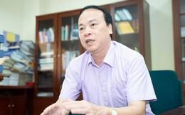 Chuyện khó tin ở một think tank Việt Nam được thế giới xếp hạng