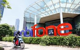 Thương vụ Mobifone mua AVG: Dự kiến thu hồi 8.775 tỷ đồng gốc và lãi