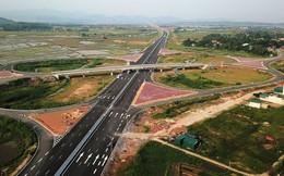 65.000 tỷ đồng đầu tư xây dựng cao tốc Dầu Giây - Liên Khương, dự kiến đầu năm 2019 khởi công