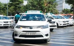 Vinasun muốn được đền bù thiệt hại nếu ngành taxi phá sản