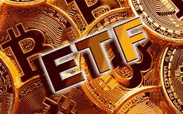 Ủy ban Chứng khoán Mỹ tiếp tục từ chối Bitcoin ETF