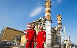 PVPower thu về 19.540 tỷ doanh thu 7 tháng đầu năm, thực hiện 66% chỉ tiêu