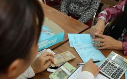 Đẩy mạnh thanh toán dịch vụ công qua ngân hàng: Cần thay đổi thói quen dùng tiền mặt của người dân