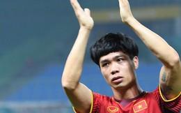 """Công Phượng nói gì về bàn thắng """"quý như vàng"""" giúp Olympic Việt Nam tạo cột mốc lịch sử?"""