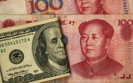 Bất chấp đồng NDT liên tục rớt giá, người Trung Quốc tiếp tục mua đồng nội tệ