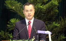 Phú Yên chính thức có tân Chủ tịch tỉnh