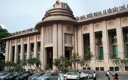 NHNN yêu cầu các ngân hàng giảm hạn mức rút tiền từ 23h - 5h để phòng rủi ro thanh toán thẻ