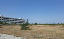 Hồi sinh dự án Khu đô thị làng đại học Đà Nẵng gần 9.000 tỷ đồng