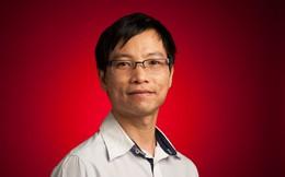 Lê Viết Quốc: Nhà nghiên cứu đứng sau AutoML của Google