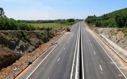 Cao tốc Đà Nẵng - Quảng Ngãi: Thông xe liệu có an toàn?