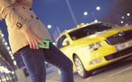 Gọi xe bằng ứng dụng, nữ hành khách bị tài xế cưỡng hiếp và sát hại