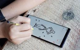 Smartphone cao cấp của bạn có tạo nên khác biệt cho người sở hữu như sản phẩm này không?