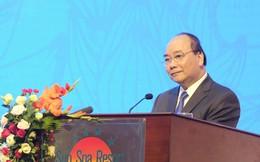 Thủ tướng: 'Viên kim cương xanh' Quảng Bình cần người thợ khéo