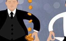 12 điểm khác biệt giữa người giàu và người nghèo: Hãy tư duy như tỷ phú để thay đổi vận mệnh đời mình