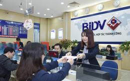 6 ngân hàng cam kết tài trợ tín dụng 34.000 tỷ cho 10 doanh nghiệp Quảng Bình