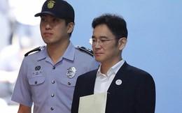 Hàn Quốc đề xuất sửa đổi quy định đối với các chaebol