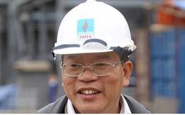 Vũ Đình Duy và cựu lãnh đạo PVTEX gây thất thoát tiền tỷ như thế nào?