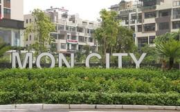 Chủ đầu tư Mon City chốt phương án xử lý kiến nghị của cư dân