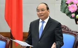 Thành lập Ủy ban Quốc gia về Chính phủ điện tử do Thủ tướng làm Chủ tịch