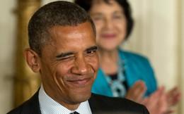 Ít ai biết rằng cách đây 9 năm ông Obama đã đưa ra lời khuyên vĩ đại nhất lịch sử cho các nhà đầu tư trên TTCK Mỹ