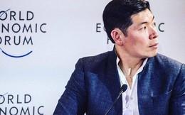 Những nhà khởi nghiệp về công nghệ thành công nhất Đông Nam Á, hai ứng cử viên của Việt Nam cũng đã lọt vào danh sách