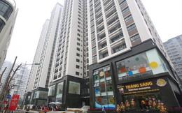 Chủ đầu tư Mon City chốt phương án đo lại diện tích căn hộ, muốn cư dân tham gia đo cùng