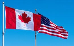 Mỹ và Canada đã chính thức nối lại vòng đàm phán về NAFTA