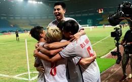 Báo Thái Lan chỉ ra 6 lý do Olympic Việt Nam sẽ hạ gục Hàn Quốc