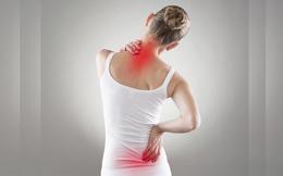8 biện pháp giảm đau tự nhiên không cần dùng thuốc đã được khoa học chứng minh hiệu quả, thực hiện đơn giản ngay tại nhà