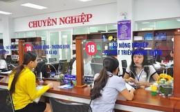 Đà Nẵng: Lần thứ 10 bảo lưu vị trí quán quân Vietnam ICT Index