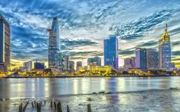 Kinh tế Việt Nam 8 tháng có những điểm gì đáng chú ý?